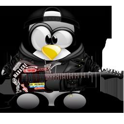 (© http://allsoluces.e-monsite.com/album/mascote-tux/)